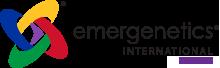 eg_logo-1